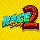 RaceDay2 for PC-Windows 7,8,10 and Mac