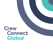 Crew Connect Series