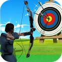 Royal Archery Crossbow Master icon