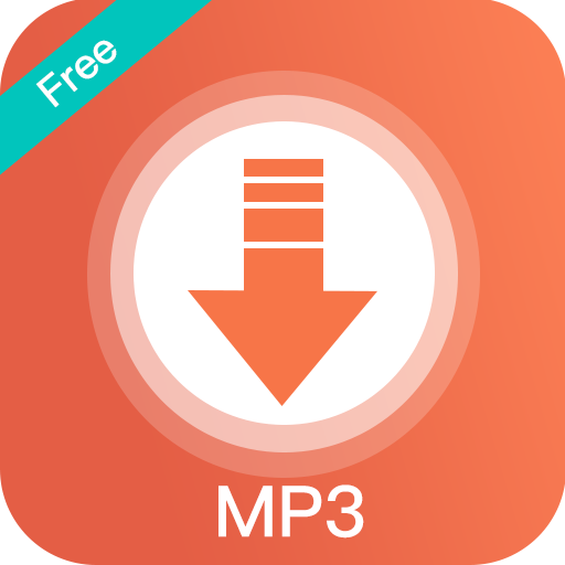 App Insights: Free MP3 Downloader | Apptopia