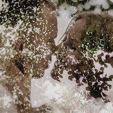 Wedding photographer Milana Nikonenko (Milana). Photo of 21.08.2018