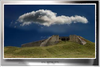 Foto: 2011 07 23 - P 129 C - Bunker 19
