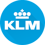KLM - Royal Dutch Airlines 10.3.1