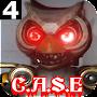 download Scary CASE Animatronics - Horror Games apk