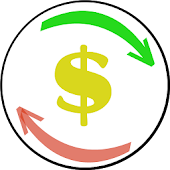 Currency Converter - Lite