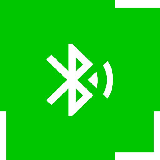 iBeaconScanner 通訊 App LOGO-APP試玩
