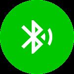 iBeaconScanner Icon