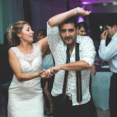Wedding photographer Dandy Dominguez (dandydominguez). Photo of 01.01.2016
