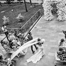 Hochzeitsfotograf Lyubov Chulyaeva (luba). Foto vom 24.12.2017