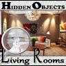 com.hiddenobjectsecrets.livingroom