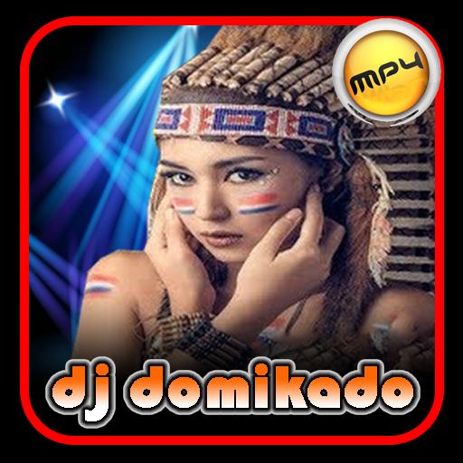 DJ DOMIKADO Remix TIK TOK 2018