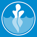Waterbirth icon