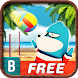 MollyBall(free) - Androidアプリ