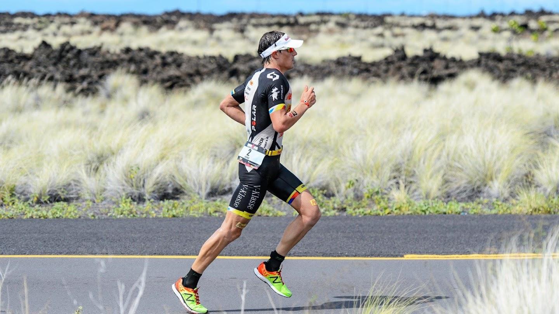 Watch Ironman World Championship Recap live