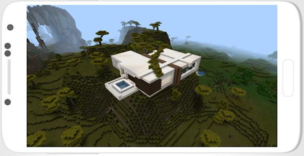 redstone maps minecraft pe download
