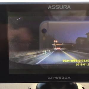 アクア NHP10 G's のカスタム事例画像 みずきさんの2019年01月23日07:28の投稿