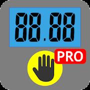 Cube Timer Pro