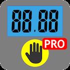 魔術立方計時器(專業版) icon