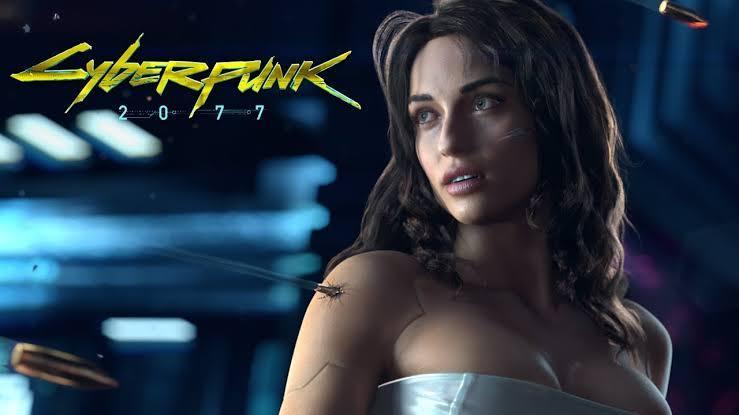 cyberpunk 2077.jpg