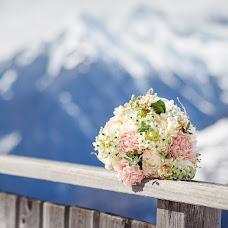 Wedding photographer Simon Braun (sb-photo). Photo of 20.02.2019