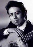 Efraín Jaque