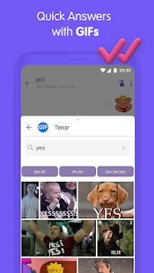 Viber   Download Viber Apk For Android 6