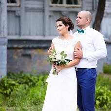 Wedding photographer Vlad Speshilov (speshilov). Photo of 30.06.2017