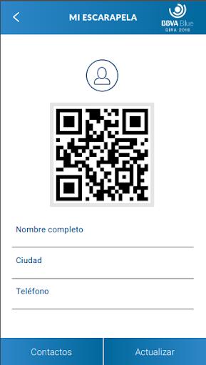 BBVA Mu00e1s Azul 1.4 screenshots 8