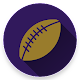 Download Baltimore Ravens: Livescore & News For PC Windows and Mac