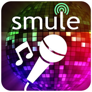 LEGUIDE SMULE sing! Karaoke for PC
