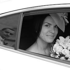 Wedding photographer Svetlana Panina (spanina). Photo of 31.07.2014