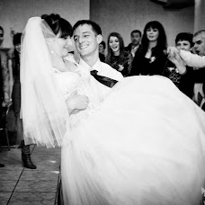 Wedding photographer Aleksandr Kubay (Alexius). Photo of 23.04.2014