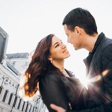 Wedding photographer Artur Isart (Isart). Photo of 28.10.2018
