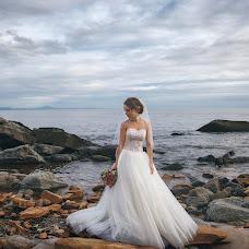 Wedding photographer Irina Sochivec (erenazh). Photo of 02.10.2016
