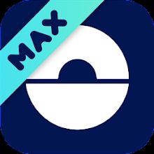 MAX לאומי קארד Download on Windows