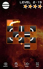 Flipzyx Giochi per Android screenshot