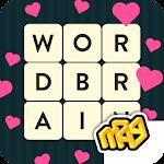 WordBrain icon
