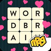 Tải Game WordBrain