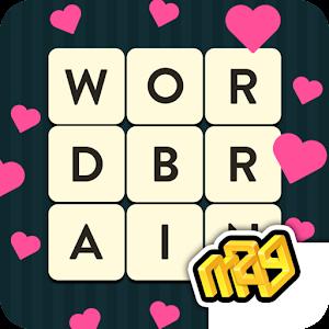 WordBrain APK Cracked Download