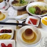 旺角No.18港式茶餐廳