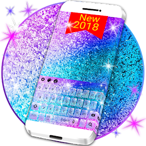 Tải New 2018 Keyboard APK