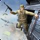 Last Fort of World War (game)
