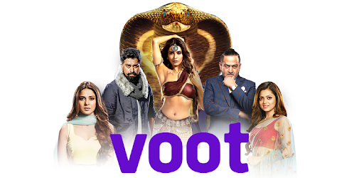 Voot-TV Shows Originals Movies APK [0 1 240] - Download APK