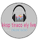Download kksp Tinaco Ely Lve For PC Windows and Mac
