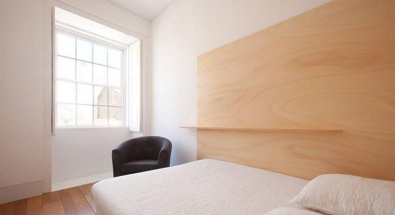 Porto Lounge Hostel & Guesthouse