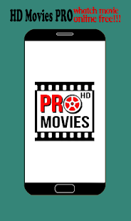 HD Movies PRO - Free Movies Online Latest 2018 - náhled