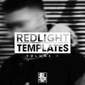 Wet Dollars (Redlight Remix)