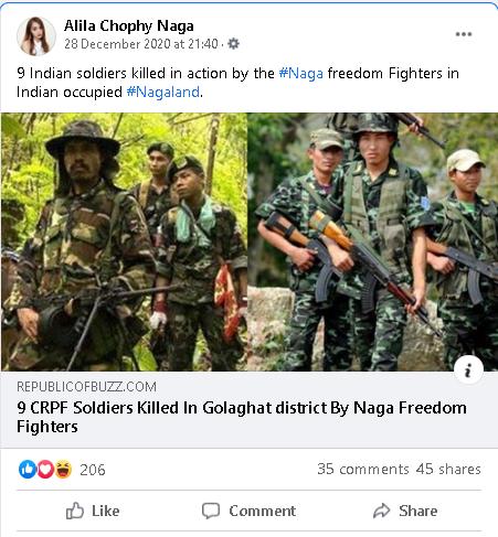 NSCN FB.png