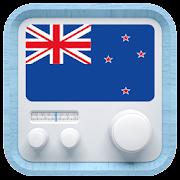 Radio New Zealand - AM FM Online