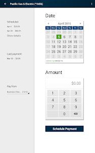 CharterBank screenshot 12